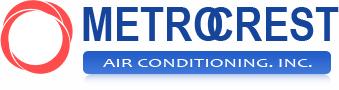 Metrocrest Air Conditioning